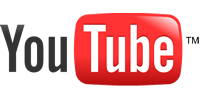 youtube_logo_200x100